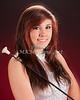 Bailey Clary, 12.