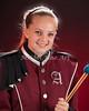 Chelsey Attaway, 08