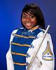 Big Sandy High School Band 2009-2010