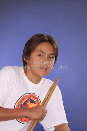 Carlisle Indian Band_028