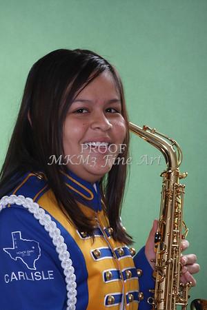 Carlisle Indian Band_051