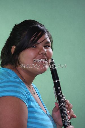Carlisle Indian Band_049