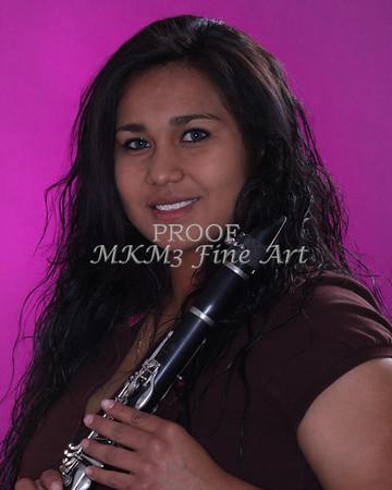Carlisle Indian Band_013