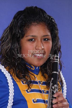 Carlisle Indian Band_021