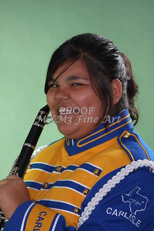 Carlisle Indian Band_046