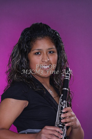 Carlisle Indian Band_023