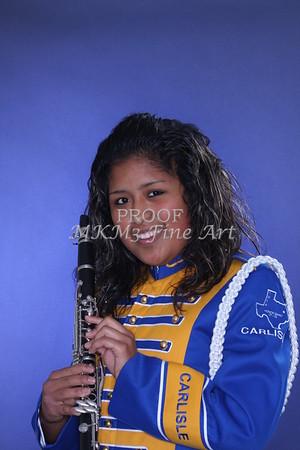 Carlisle Indian Band_020