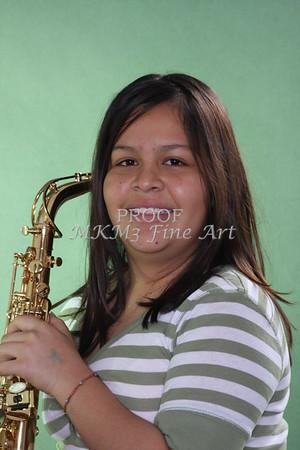 Carlisle Indian Band_052