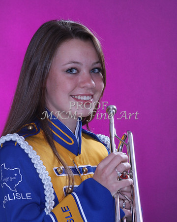 Carlisle Indian Band_011