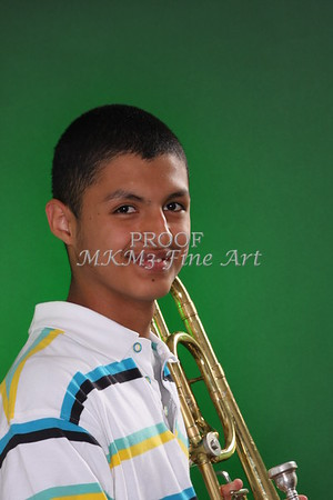 Carlisle Indian Band_037