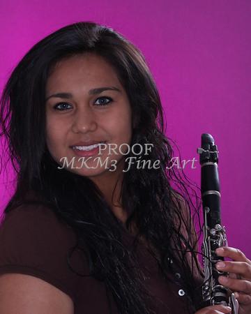 Carlisle Indian Band_014