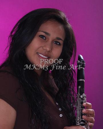 Carlisle Indian Band_015