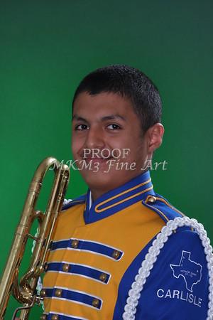 Carlisle Indian Band_034