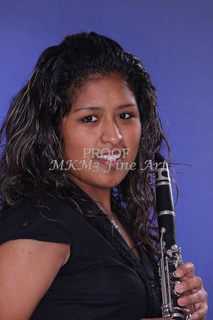 Carlisle Indian Band_022