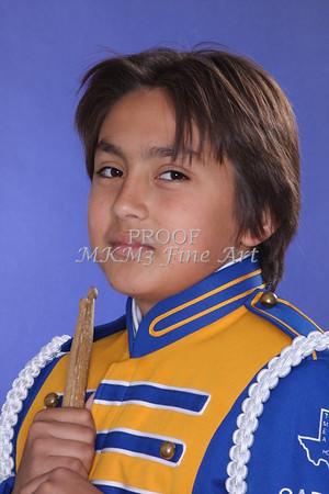 Carlisle Indian Band_030