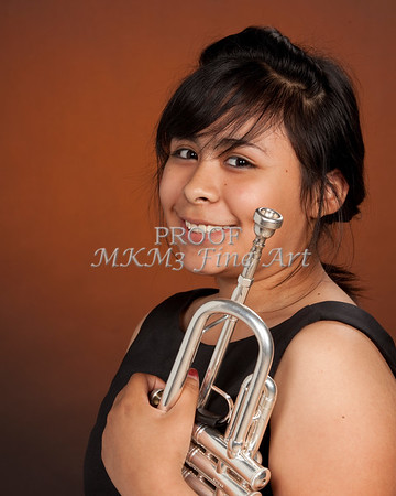 Miriam Navarro 213