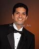 Carlos Espinosa, Jr Asst  Director 040