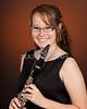 Alyssa RoweSt So Ensemble 026