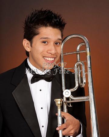 Jose Espinoza 064