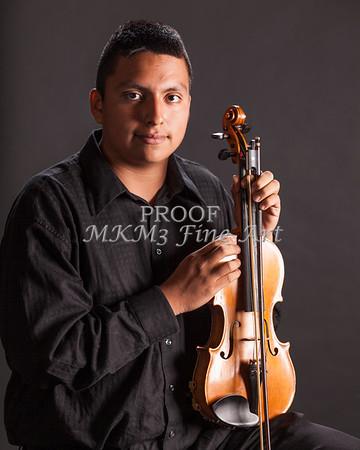 Ruben Sanjuan