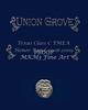 Union Grove Honor Band 1