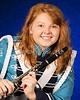 Pamela Furguson, 12,