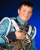 Aaron Tarbutton, 12,