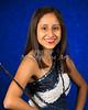 Brenda Perez, 12, A,B,D,E
