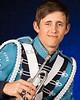 Jonathan Armstrong, 11,