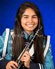 Abigail Rodriguez, 9