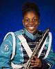 Dewayna Johnson, 12,