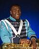 Joshua Price, 10,