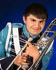 Mario Ponce, 10,