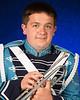 Sebastian Gamet, 10,