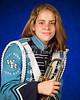 Faith Williams, 10,