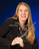 Stephanie Haffner, 002