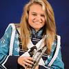 Samantha Palmer, 10