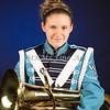 Ashley Meador, 12