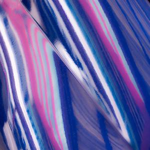 Carcolors 11