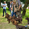 Chatsworth 2016 Training Day Afternoon Session-264