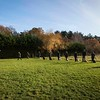 Wrencourt Cold Game Training Day Nov Card 3-2