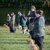 Wrencourt Cold Game Training Day Nov Card 1-2