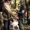 Wrencourt Introduction To Field Trialling Training Day Card 1-13
