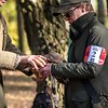 Wrencourt Introduction To Field Trialling Training Day Card 1-12