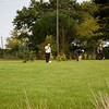 Wrencourt Training Day 7th Sept-7