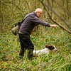 WGDS AV Spaniel Open Working Test March 18th 2017-10