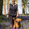 Bluebell Dog Shoot Saturday-4