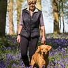 Bluebell Dog Shoot Saturday-3