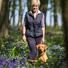Bluebell Dog Shoot Saturday-8