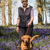 Bluebell Dog Shoot Saturday-2